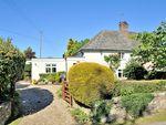 Thumbnail for sale in Sunnyside, Charlton, Shaftesbury, Dorset