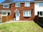 Thumbnail for sale in Ludford Road, Bartley Green, Birmingham
