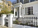 Thumbnail for sale in Redcliffe Place, Chelsea, London