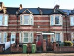 Thumbnail to rent in Regents Park, Exeter