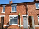 Thumbnail to rent in Club Street, Kettering