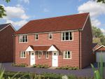 "Thumbnail to rent in ""The Southwold"" at Appleton Way, Shinfield, Reading"