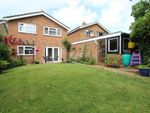 Thumbnail for sale in Glebe Close, Hemel Hempstead