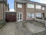 Thumbnail for sale in Woodstock Road, Toton, Beeston, Nottingham