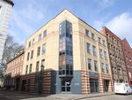 Thumbnail to rent in Springfield House, Bristol, Bristol
