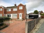 Thumbnail for sale in Bardsley Close, Bolton