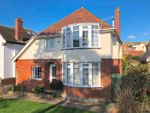 Thumbnail for sale in Ulwell Road, Swanage