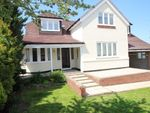Thumbnail to rent in Robyns Way, Sevenoaks