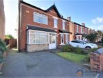 Thumbnail for sale in St. Johns Road, Birkdale, Southport