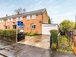 Thumbnail to rent in Westmorland Drive, Stockport