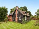 Thumbnail to rent in Wiltshire Road, Wokingham, Berkshire