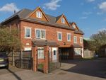 Thumbnail to rent in Bottrill Street, Nuneaton