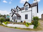 Thumbnail for sale in Ryefield House, Howgate Road, Roberton