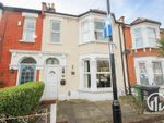 Thumbnail for sale in Wellmeadow Road, Catford, London
