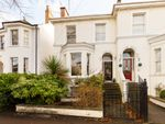 Thumbnail to rent in College Road, Cheltenham