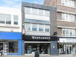 Thumbnail to rent in Stafford Street, Stoke-On-Trent, Staffordshire