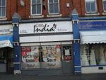 Thumbnail to rent in Unit 47 Upper High Street Wednesbury, West Midlands