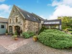 Thumbnail for sale in East Bonhard, Linlithgow