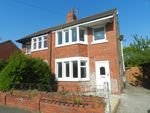 Thumbnail to rent in Waring Drive, Thornton-Cleveleys
