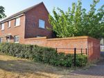 Thumbnail to rent in Woodpecker Way, Great Cambourne, Cambridge