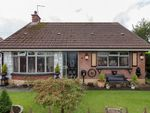 Thumbnail to rent in Rossdowney Road, Maydown, Londonderry