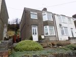 Thumbnail for sale in Shelone Road, Briton Ferry, Neath, Neath Port Talbot.