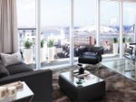 Thumbnail to rent in Baltimore Tower, Baltimore Wharf, Canary Wharf, London