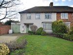 Thumbnail to rent in Eastcote Road, Ruislip