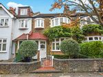 Thumbnail for sale in Observatory Road, London