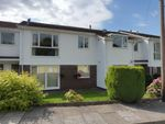 Thumbnail to rent in Brynteg Close, Cardiff