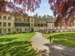 Thumbnail to rent in Copper Beech House, Heathside Crescent