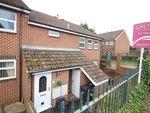 Thumbnail to rent in Lockyers Way, Lytchett Matravers, Poole