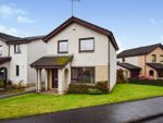 Thumbnail for sale in Cannons Way, Falkirk