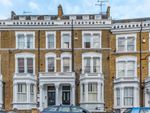 Thumbnail for sale in Sinclair Road, London