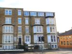 Thumbnail to rent in Marine Road West, Morecambe