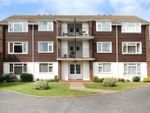 Thumbnail for sale in Shaftesbury Road, Rustington, West Sussex