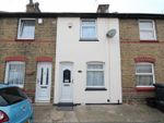 Thumbnail for sale in Sun Road, Swanscombe