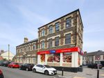 Thumbnail to rent in Clare Road, Grangetown, Cardiff