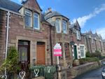 Thumbnail for sale in Attadale Road, Inverness