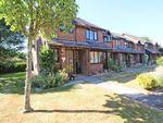 Thumbnail to rent in Kensington Park, Milford On Sea, Lymington