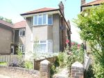 Thumbnail to rent in Berkeley Close, Ruislip