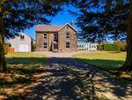 Thumbnail to rent in Gower Villa Lane, Clynderwen