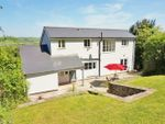Thumbnail for sale in Walston Road, Wenvoe