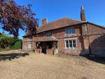 Thumbnail to rent in Swanton Street, Bredgar, Sittingbourne