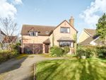 Thumbnail for sale in Mill Lane, Cleeve Prior, Evesham, Worcestershire