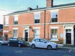 Thumbnail to rent in St. Georges Street, Chorley