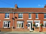 Thumbnail for sale in Thorpe Road, Easington Village, County Durham