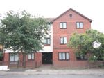 Thumbnail for sale in Selkirk Drive, Erith