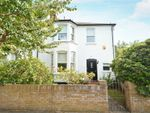 Thumbnail for sale in Highfield Road, Walton-On-Thames, Surrey