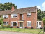 Thumbnail for sale in Goughs Meadow, Sandhurst, Berkshire